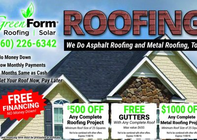 Greenform Roofing-HP-MS.10.19
