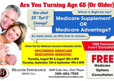 HealthInsuranceShop-65OrOlderCouple MS.8.19