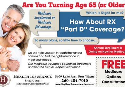 HealthInsuranceShop-65orOlder_MS.11.17-2