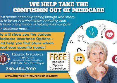 HealthInsuranceShop-HP-MS.9.18