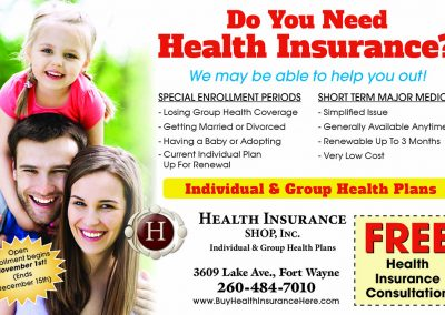 HealthInsuranceShopAge65_MS.9.17