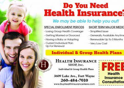 HealthInsuranceShopDISTINCT_MS.7.17