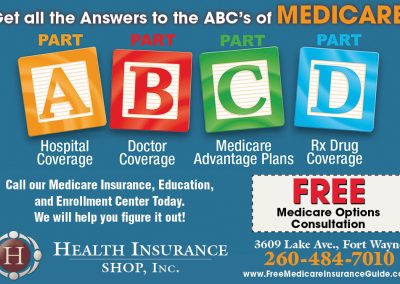 HealthInsuranceShopMS.3.18