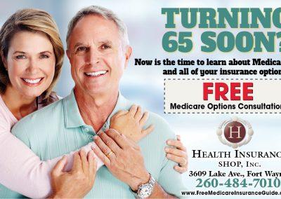 HealthInsuranceShopMS.5.18
