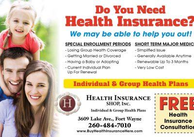 HealthInsuranceShopMS.6.18
