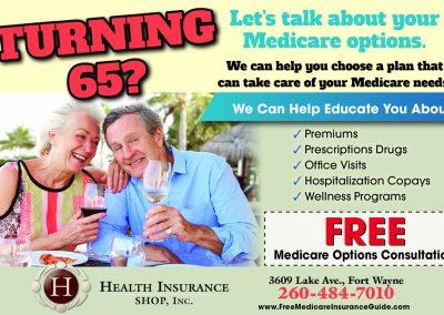 HealthInsuranceShopMS.8.18