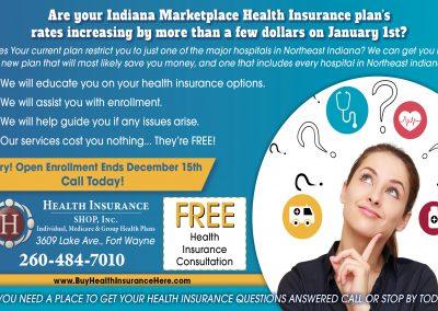 HealthInsuranceShop_MarketplaceHealth nsurance_MS.12.18
