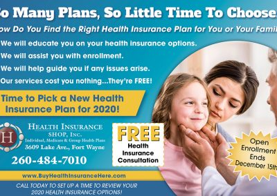HealthInsuranceShop_SomanyPlans_MS.12.19
