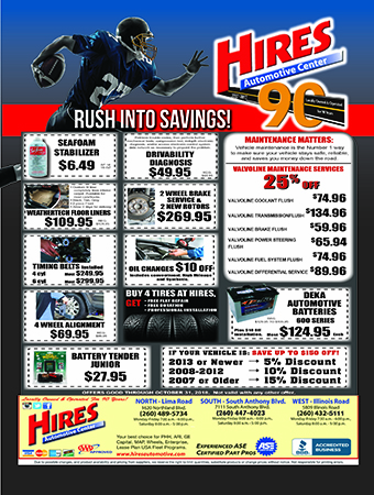 HiresAuto-FP-MS.10.18