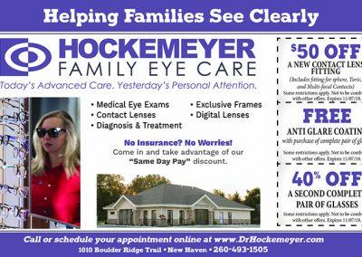 HockemeyerFamilyEyecare-HP-MS.10.18-2