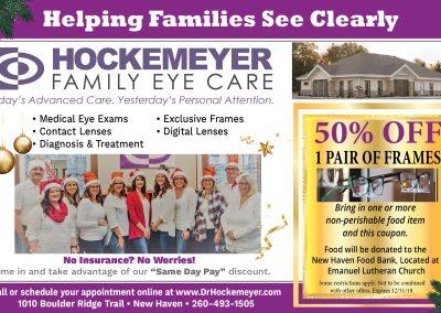 HockemeyerFamilyEyecare-HP-MS.12.18
