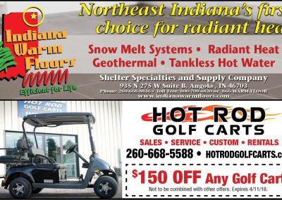 HotRodCarts-IndianaWarmFloorsMS.3.18