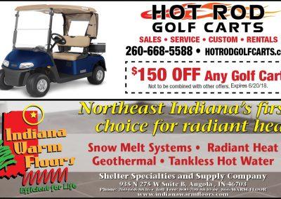 HotRodCarts-IndianaWarmFloorsMS.5.18