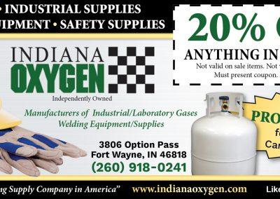 IndianaOxygenMS.6.18
