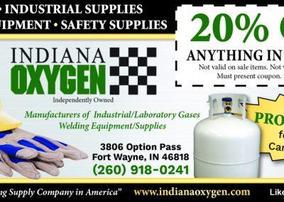 IndianaOxygenMS.8.18
