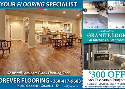 J-G Flooring-ForeverFlooring-HP-MS.1.20