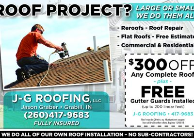 J-G Roofing-HP-MS.10.19