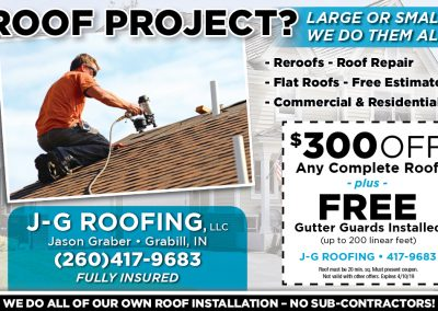 J-G Roofing-HP-MS.3.19