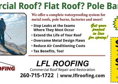 LFL_RoofingMS.11.17