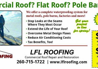 LFL_RoofingMS.7.17