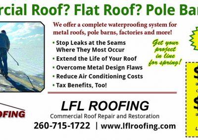LFL_RoofingMS.9.17
