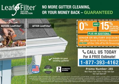 LeafFilter285-HP-MS.1.20