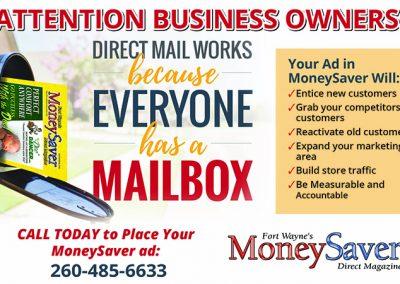 MS_MailboxAd-HP-MS.10.18