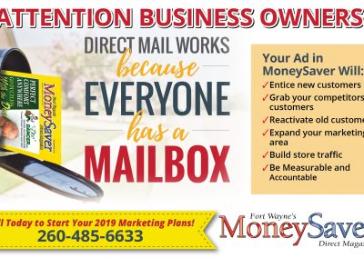 MS_MailboxAd-HP-MS.12.18