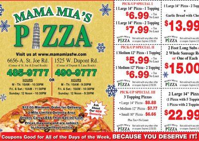 MamaMiaPizzaMS.1.20