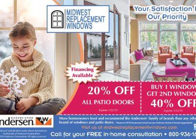 MidwestReplacementWindows-AndersenWindows-HP-MS.12.18