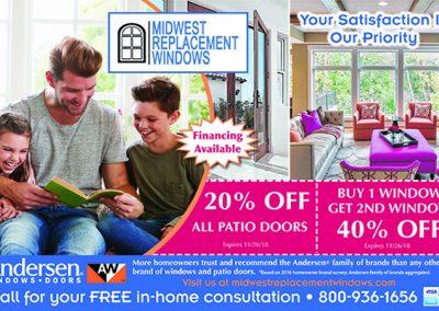MidwestReplacementWindows-AndersenWindows-HP-MS.9.18