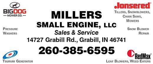 MillersSmallEngine-HarlanMS.11.17