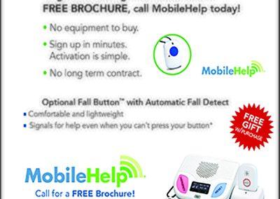 Mobilehelp-QP-MS.6.19