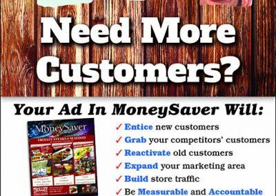 MoneySaverFenceAdMS.9.17