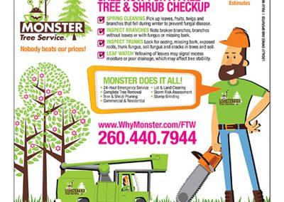 MonsterTreeServiceMS.3.20