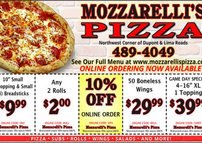 Mozzarellis-HP-MS.1.19