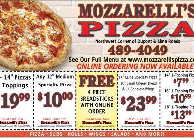 Mozzarellis-HP-MS.12.18