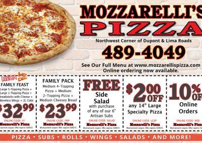 MozzarellisMS.11.17
