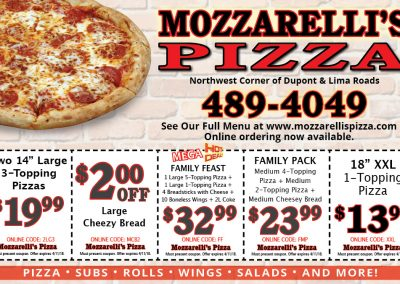 MozzarellisMS.3.18