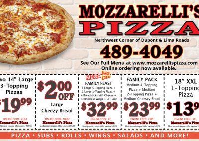 MozzarellisMS.6.18