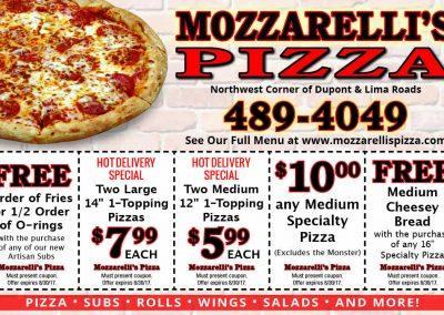 MozzarellisMS.7.17