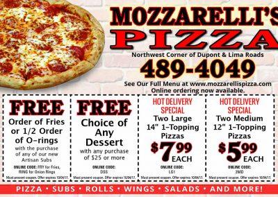 MozzarellisMS.9.17