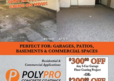 Polypro Concrete Coatings-FPMS.1.20
