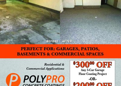 Polypro Concrete Coatings-FPMS.10.19