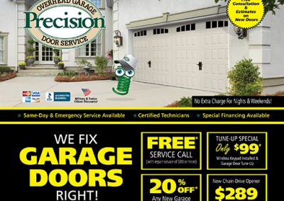 PrecisionDoors-FP-MS.12.19