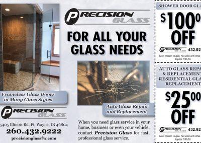 PrecisionGlassMS.6.18