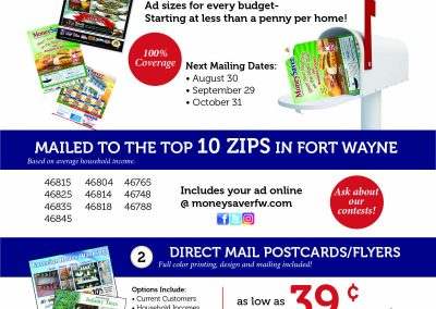 Reach New Customers_MS FTWayneAllentown_Full Page_PROOF