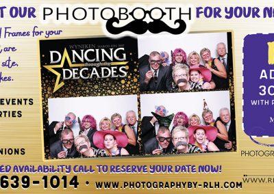 RebeccaLouisePhotographyMS.11.17-2