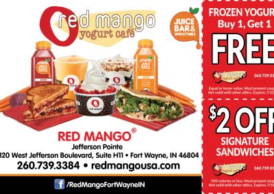RedMangoMS.6.18