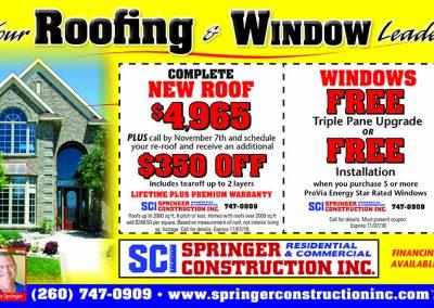 SpringerRoofing-HP-MS.10.18